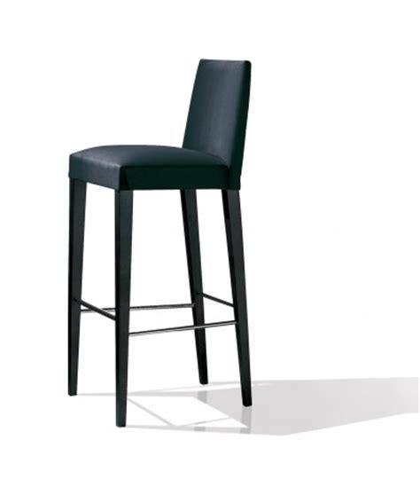 4 pieds 4 chaises rouen tabouret de bar tabouret tabourets