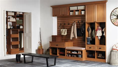 organize beautifully with california closets