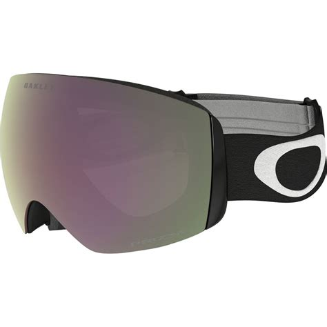 Oakley Flight Deck Xm by Oakley Flight Deck Xm Prizm Goggle Backcountry