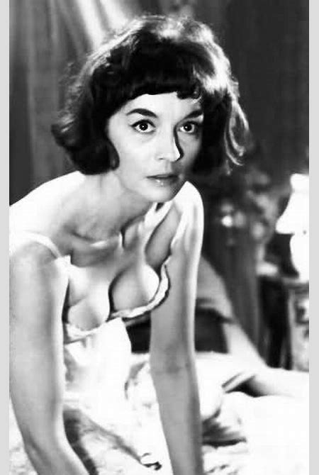 Barbara Shelley, actress (Blood Of The Vampire/Quatermass And The Pit)   Quatermass   Pinterest ...