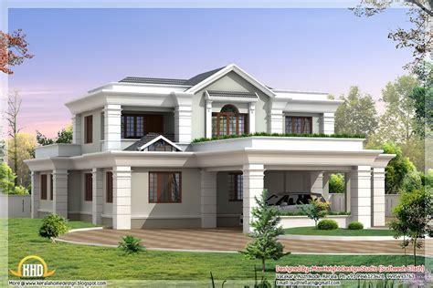 Beautiful Houses Design Simple Elegant Beautiful Simple