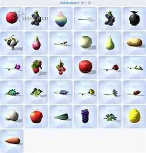 Sims 4 Gartenarbeit : sims 4 sammlung gartenarbeit ~ Lizthompson.info Haus und Dekorationen