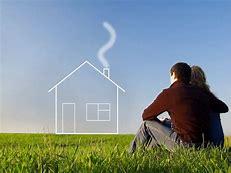 жилищный сертификат для многодетной семьи в татарстане