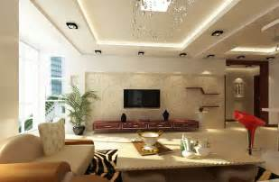 9 best indian hall design ideas with images