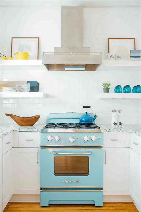 Trendy Kitchen Cabinet Colors by Popular Kitchen Cabinet Colors Better Homes Gardens