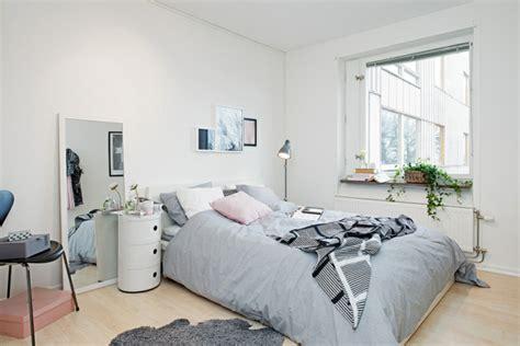 chambre design scandinave le meuble design scandinave archzine fr