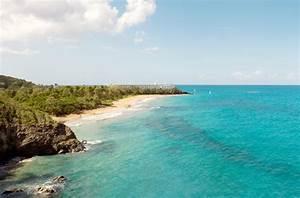 Location Voiture Guadeloupe Comparateur : s jours en guadeloupe partir de 694 sur le comparateur de voyage ~ Medecine-chirurgie-esthetiques.com Avis de Voitures