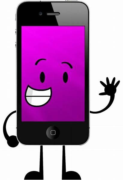 Object Oppose Phone Wikia Wiki Fandom Pose