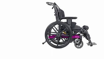Stellar Pdg Wheelchairs T50 Independence Mobility
