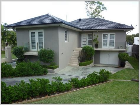 house color schemes exterior house paint colour schemes australia building