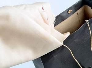 Blutflecken Aus Kleidung : putzen reinigen wikihow ~ Orissabook.com Haus und Dekorationen