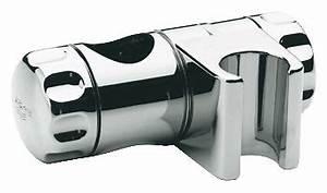 Friedrich Grohe Ersatzteile : parts for grohe shower tub products ~ Watch28wear.com Haus und Dekorationen
