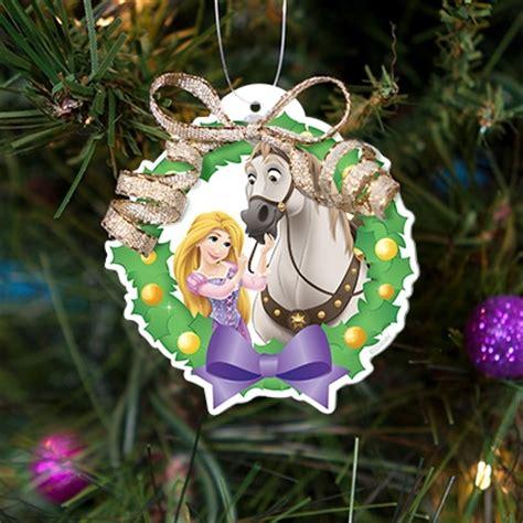disney princess ornaments disney family