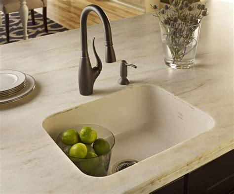 faucets for kitchen sinks franke kitchen architizer 7177