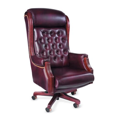 la z boy desk chair dining chairs