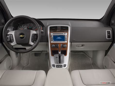 how it works cars 2008 chevrolet equinox seat position control 2008 chevrolet equinox prices reviews and pictures u s news world report