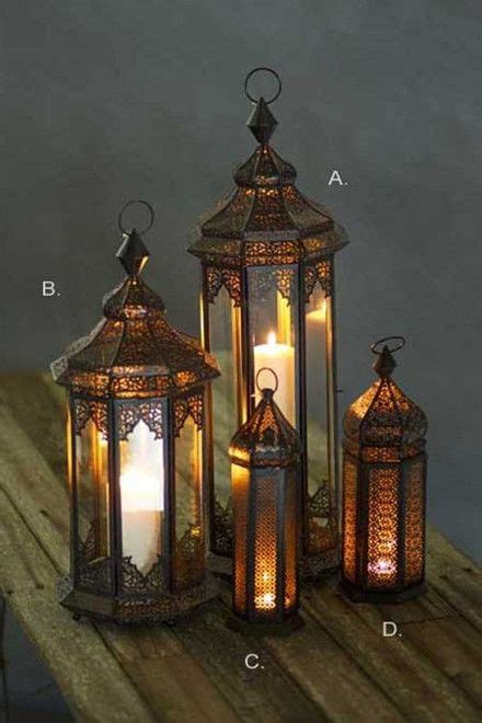 indian inspired light fixtures google image result for http nectar convergencecms co