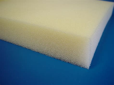 foam for cushions custom boat cushions and padding comfort and safety on