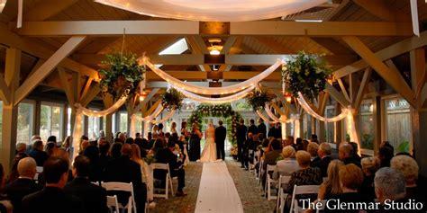 swan club weddings  prices  long island wedding