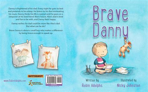Cover Designs Children's Samples
