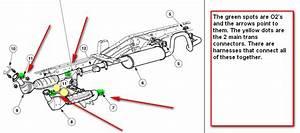 2000 F150 Engine Wire Harness : i have a 2000 ford f150 4x4 5 7l v8 engine 97k miles ~ A.2002-acura-tl-radio.info Haus und Dekorationen