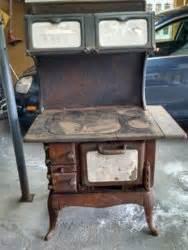 atlanta stove works   manuals hearthcom forums home