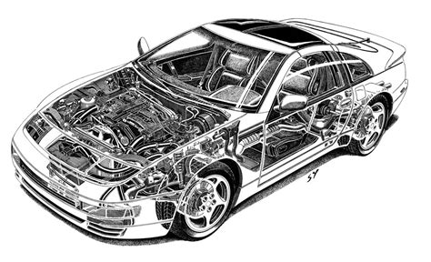 carthrottle asks supra turbo vr  zx  rx