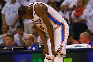 Phil Naessens Show: discussing Kevin Durant's comments ...