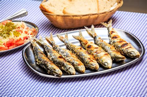 cuisine portugal why portugal is europe 39 s best destination for foodies