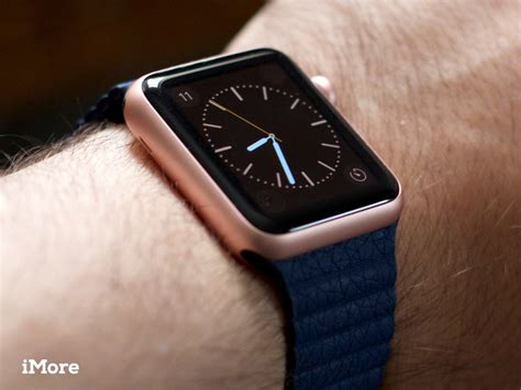 apple leather loop how to get the apple leather loop look for less imore