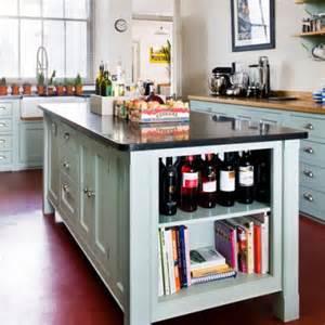 kitchen islands with storage modern kitchen interior designs the best kitchen island to buy
