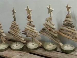 Tannenbaum Aus Treibholz : tannenb ume aus treibholz f r den weihnachtsmarkt christmas decorations using nature pinterest ~ Sanjose-hotels-ca.com Haus und Dekorationen