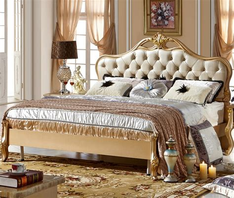furniture designs with price popular design beds buy cheap design beds Bedroom