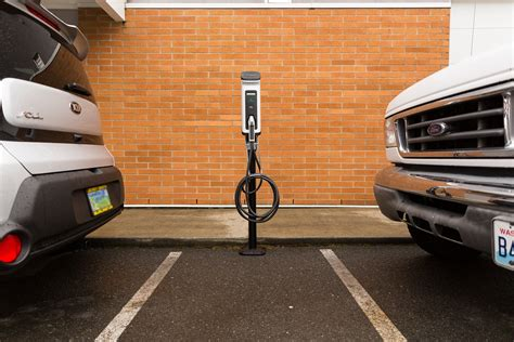 electric vehicles charging stations electric vehicle charging stations in anacortes