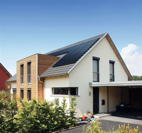 speicher für solarstrom solarstrom mit photovoltaik und speicher solar