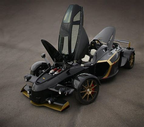 Tramontana R Pictures Video Carzi