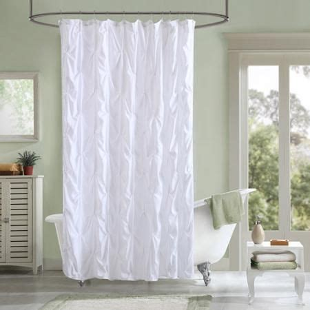 walmart better homes and gardens thermal curtains 22 best images about home wish list on sheet