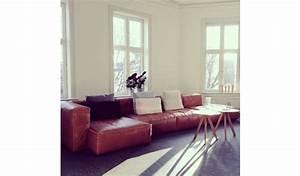 Hay Mags Soft : hay mags soft ecksofa shop i design ~ Orissabook.com Haus und Dekorationen