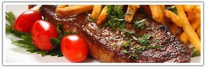 Meats Prime Steve Butcher Freeport Oceanside