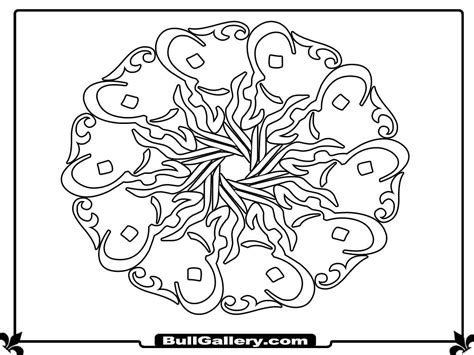 printable coloring pages   kaaba  coloring pages