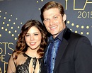 'Nashville' Star Chris Carmack Engaged to Erin Slaver