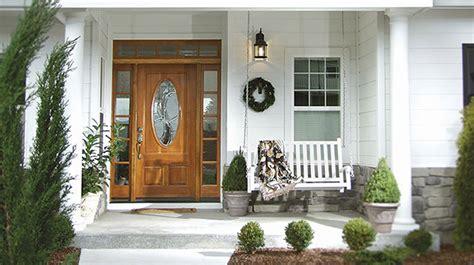 100 masonite patio doors with sidelites masonite
