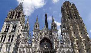 Rent A Car Rouen : catholic churches in france examples of gothic architecture cars rental france ~ Medecine-chirurgie-esthetiques.com Avis de Voitures