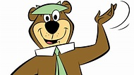 The Yogi Bear Show (TV Series 1958 - 1962)