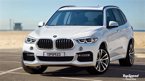 bmw jeep 2018 bmw jeep new car release date and review 2018
