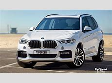 BMW X5 Lease Specials $0 Down TriState area Tier One Auto
