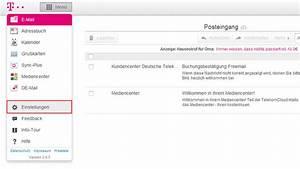 Telekom Rechnung Online Abrufen : t online mail bilgisayar temizleme ~ Themetempest.com Abrechnung