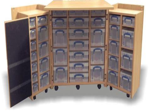 Craft Cupboards Storage by Office Storage Cupboards Craft Furniture Storage Cabinet