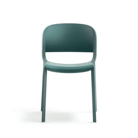 chaise en polypropylène chaise en polypropylene maison design wiblia com