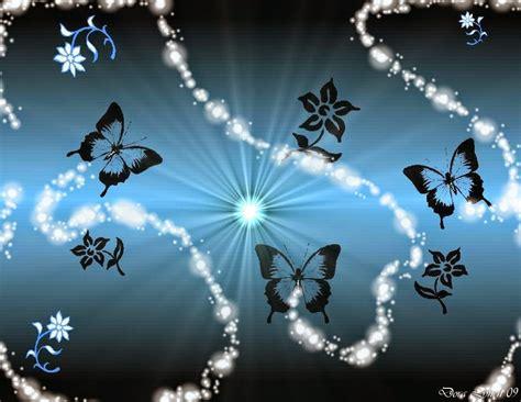 3d Wallpapers Butterfly by 3d Butterfly Desktop Backgrounds Wallpaper View